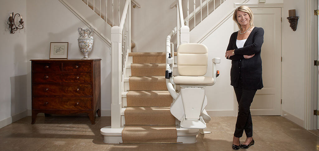 Stairlifts-Long-Island